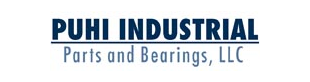 Puhi Industrial Parts & Bearin
